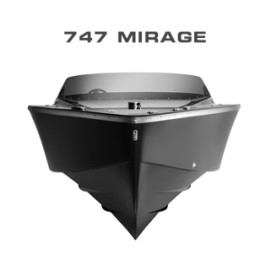 00_kachel-747-mirage_customer-1