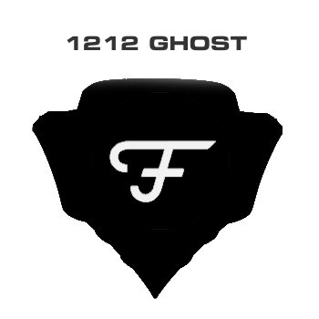 1212-ghost-2