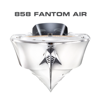 858-Fantom-air-Kachel_customer