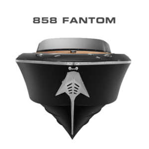 858-fantom_customer