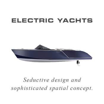 kachel_electric_yachts_customer