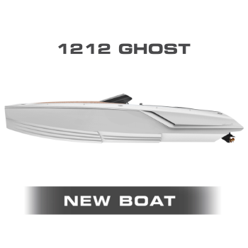 1212-ghost-new-boat