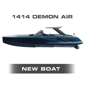 Kachel-1414-Air-new-boat_customer
